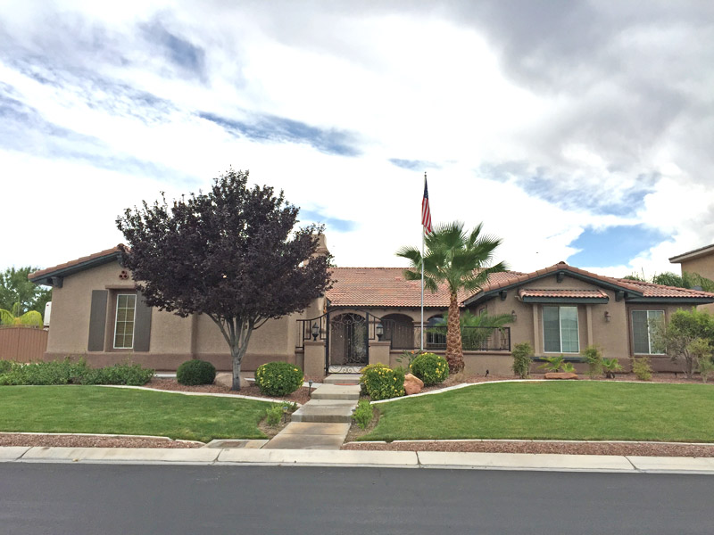 Las Vegas Exterior Painting - Las Vegas Painting | Las Vegas Painter on pullman paintings, erika paintings, la fonda paintings, yosemite paintings, holbrook paintings, jacksonville paintings, canyonlands national park paintings, la posada paintings, grand canyon paintings, san francisco paintings, university of utah paintings, paris paintings, mcalester paintings, alaska paintings, jazz fest paintings, tulsa paintings, ruidoso paintings, western us paintings, buffalo paintings, chimayo paintings,